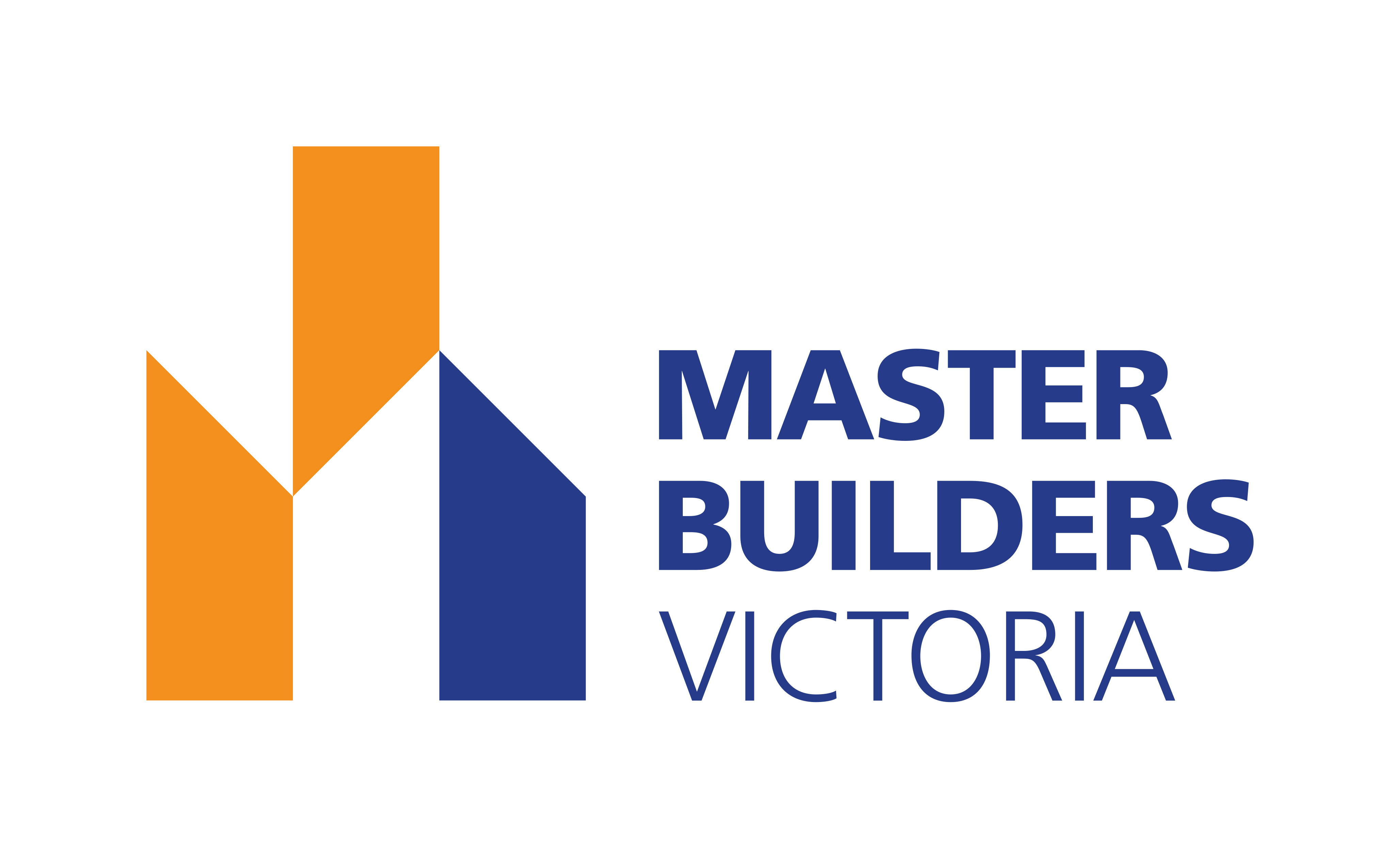 Master Builders Our National Network