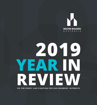 MBA_2019-Year-in-Review-cover.jpg